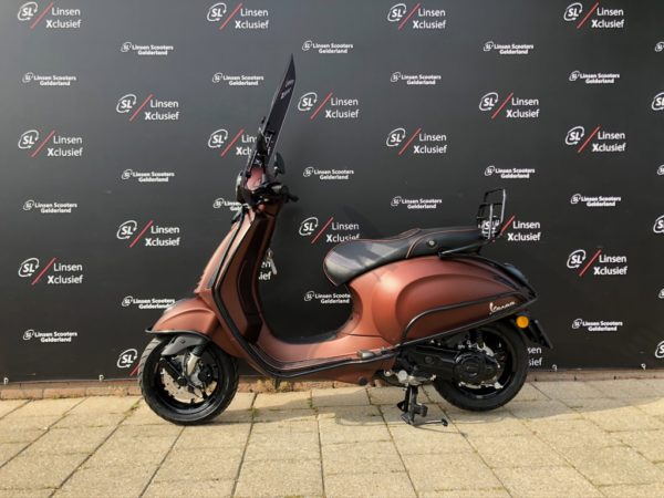 linsenscooters